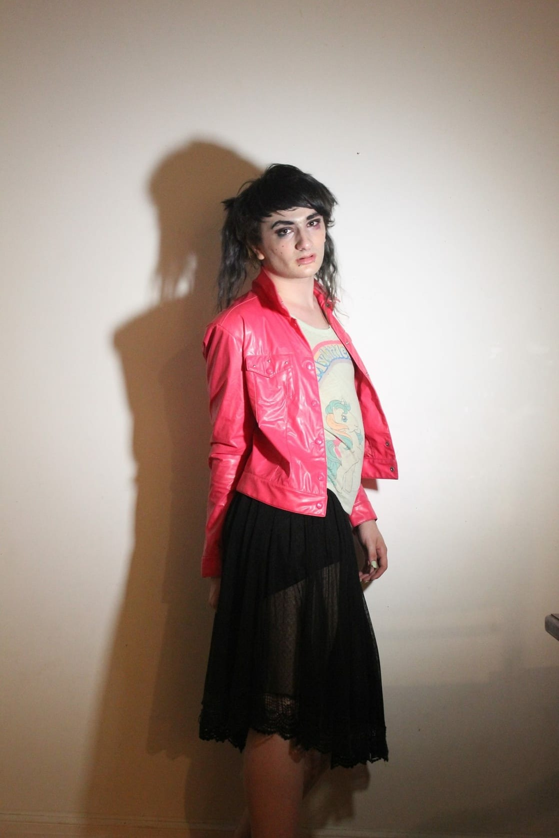 Eva Grover 2010