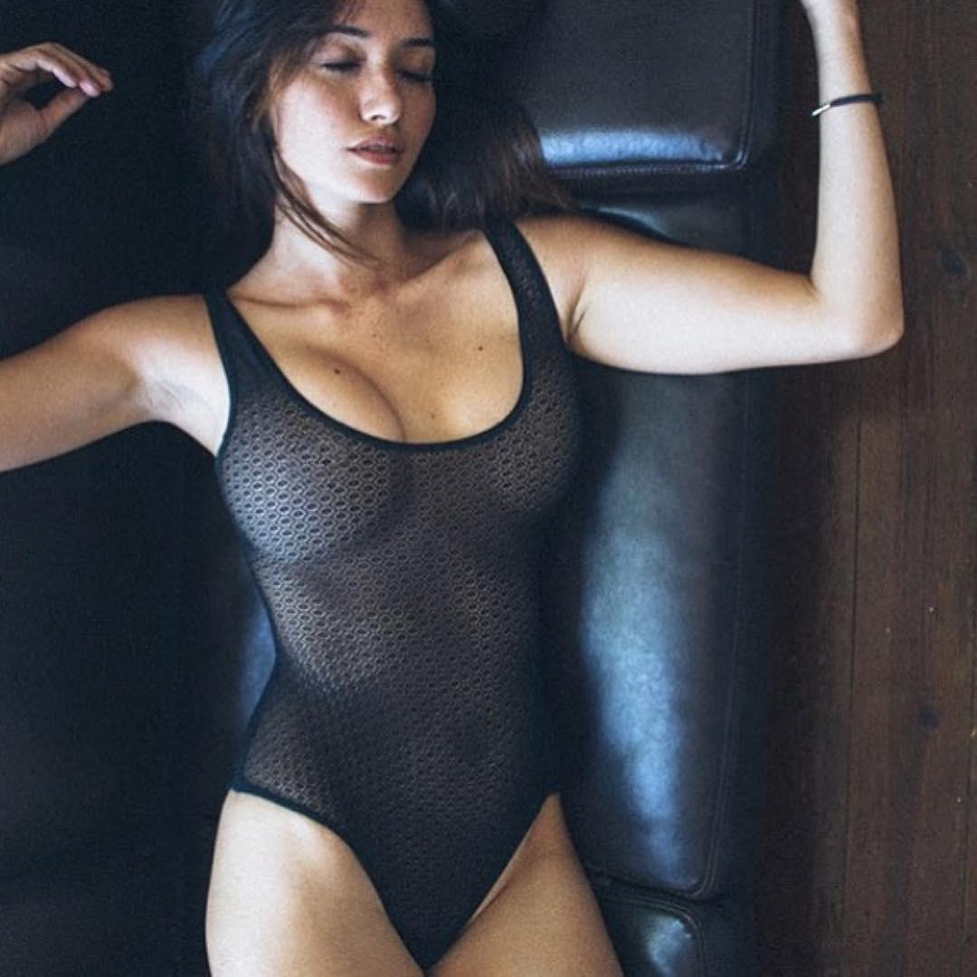 Mia Sara,Rosalind Marquis Hot videos Jane Powell,Shohreh Aghdashloo