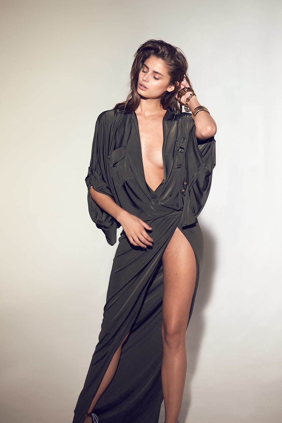 taylor marie hill latest - photo #40