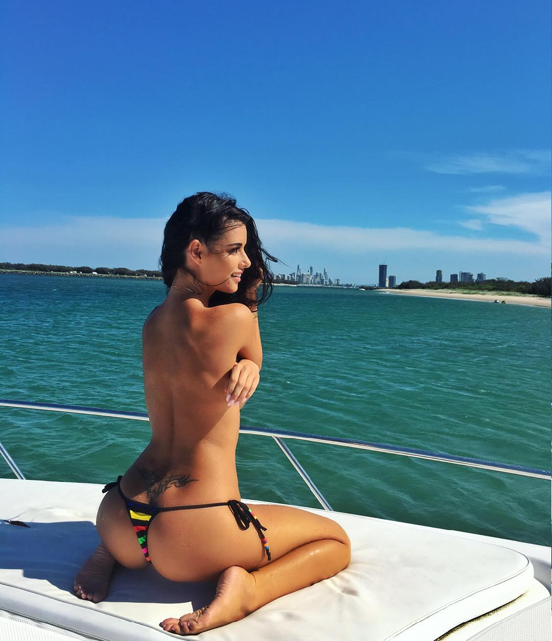 Jaylene Cook naked (43 foto), pictures Sexy, iCloud, swimsuit 2016