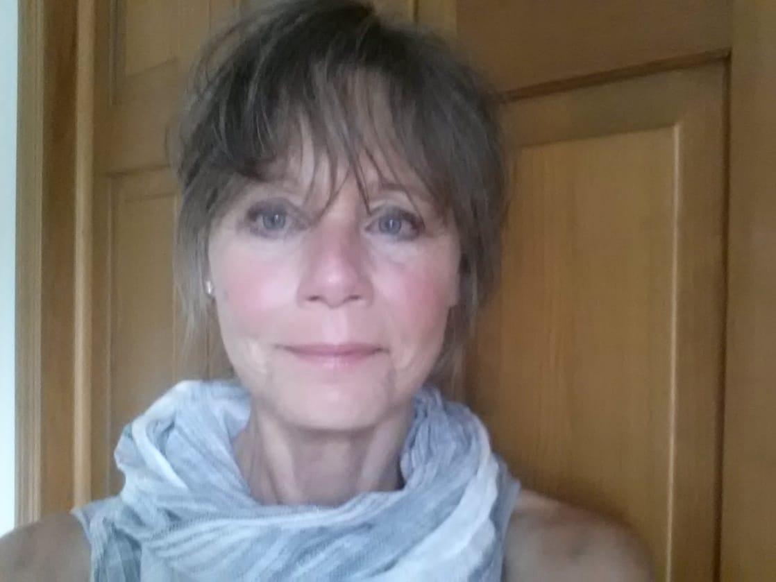 Susan Dey nudes (64 images) Selfie, Snapchat, legs