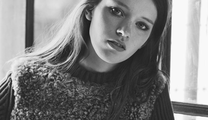 Lottie Hayes