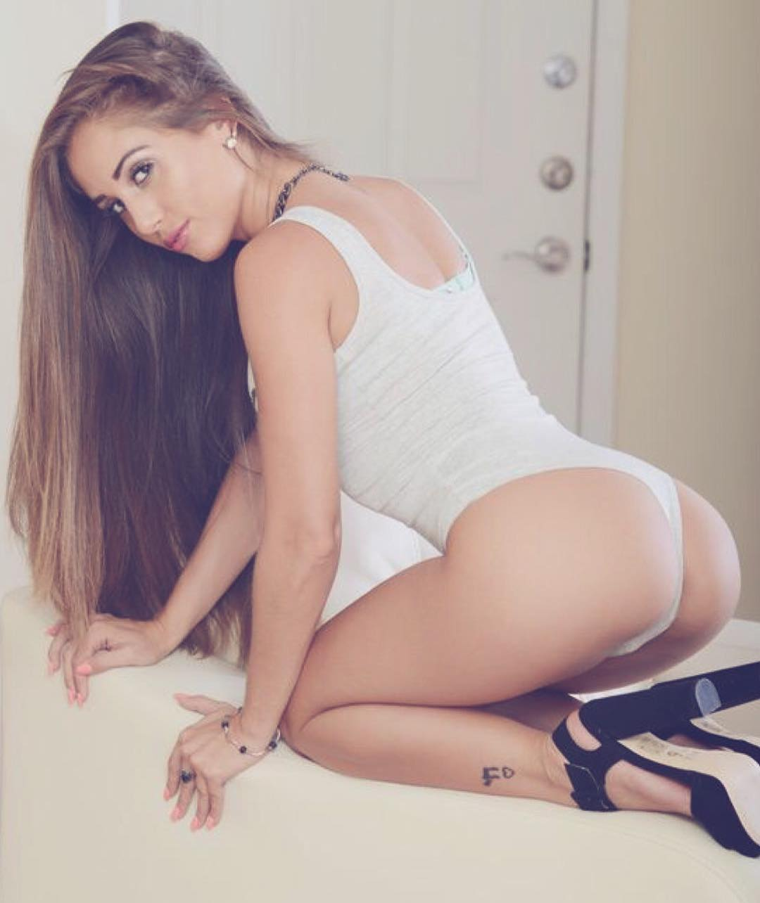 Video Melissa Lori nude photos 2019