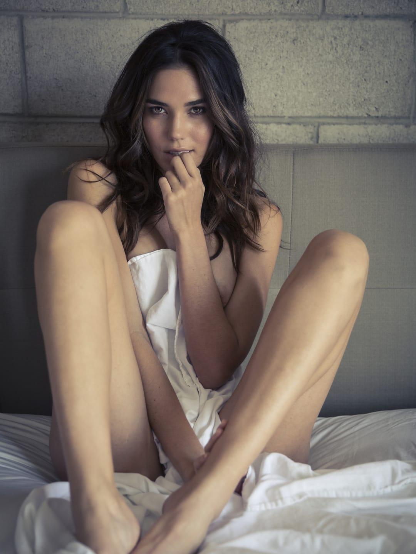 Picture of Rachel Vallori