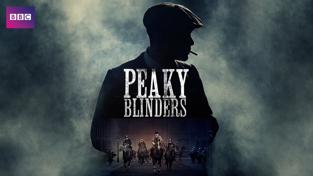 peaky blinders razorphim