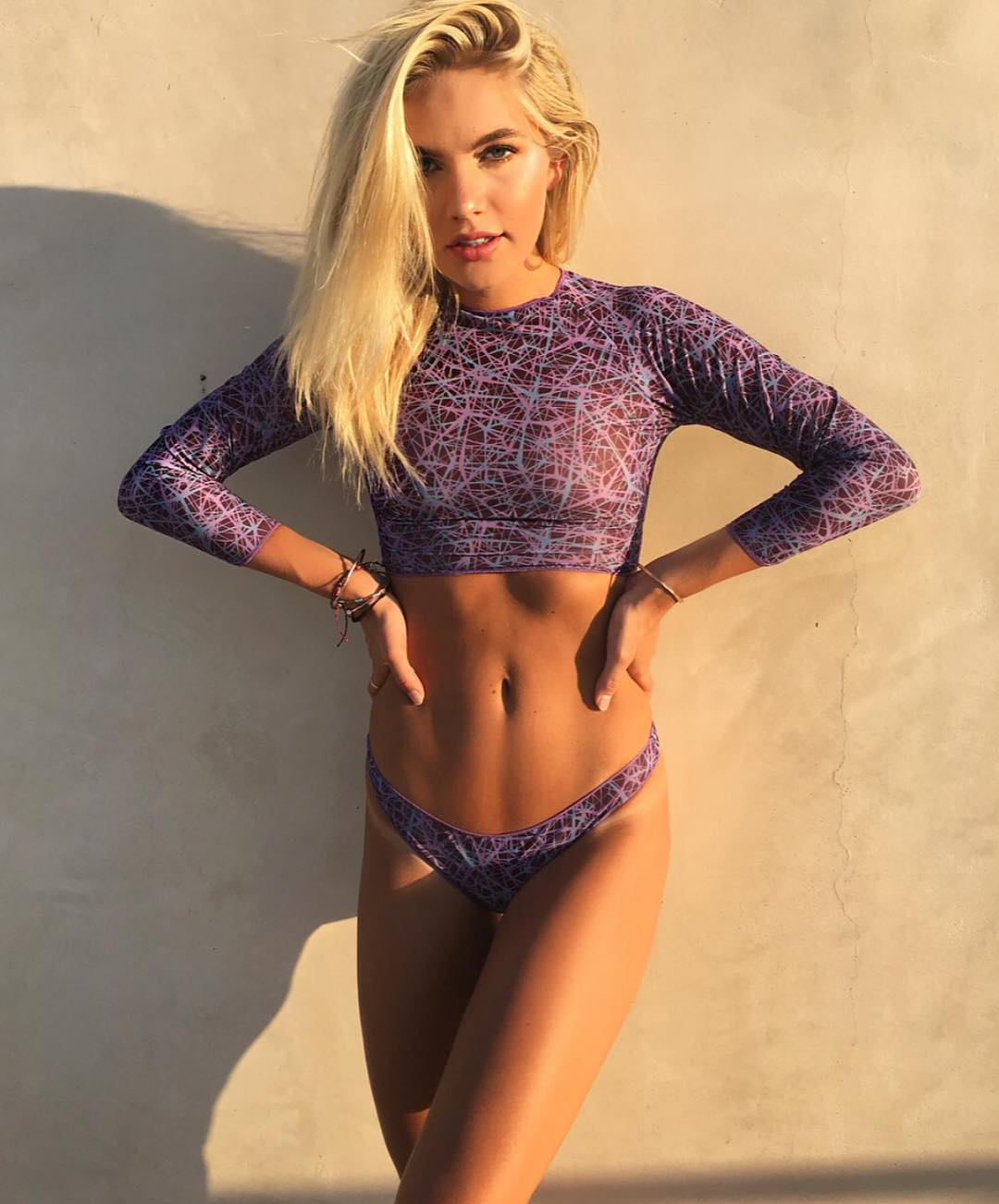 Erotica Madison Louch nude (71 foto and video), Sexy, Leaked, Instagram, underwear 2020