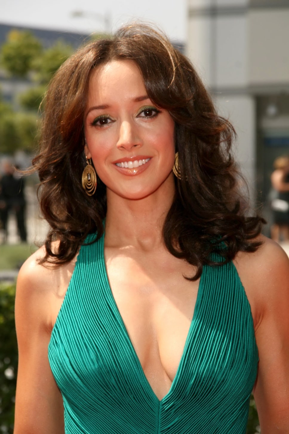 968full Jennifer Beals Jpg