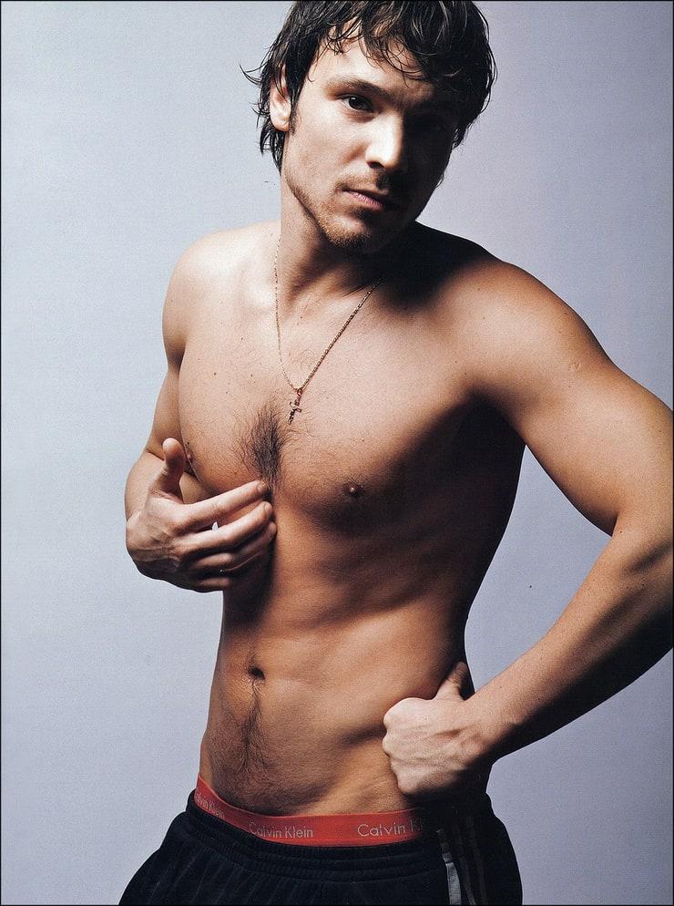 Русские актеры мужчины голые @ m1bar.com