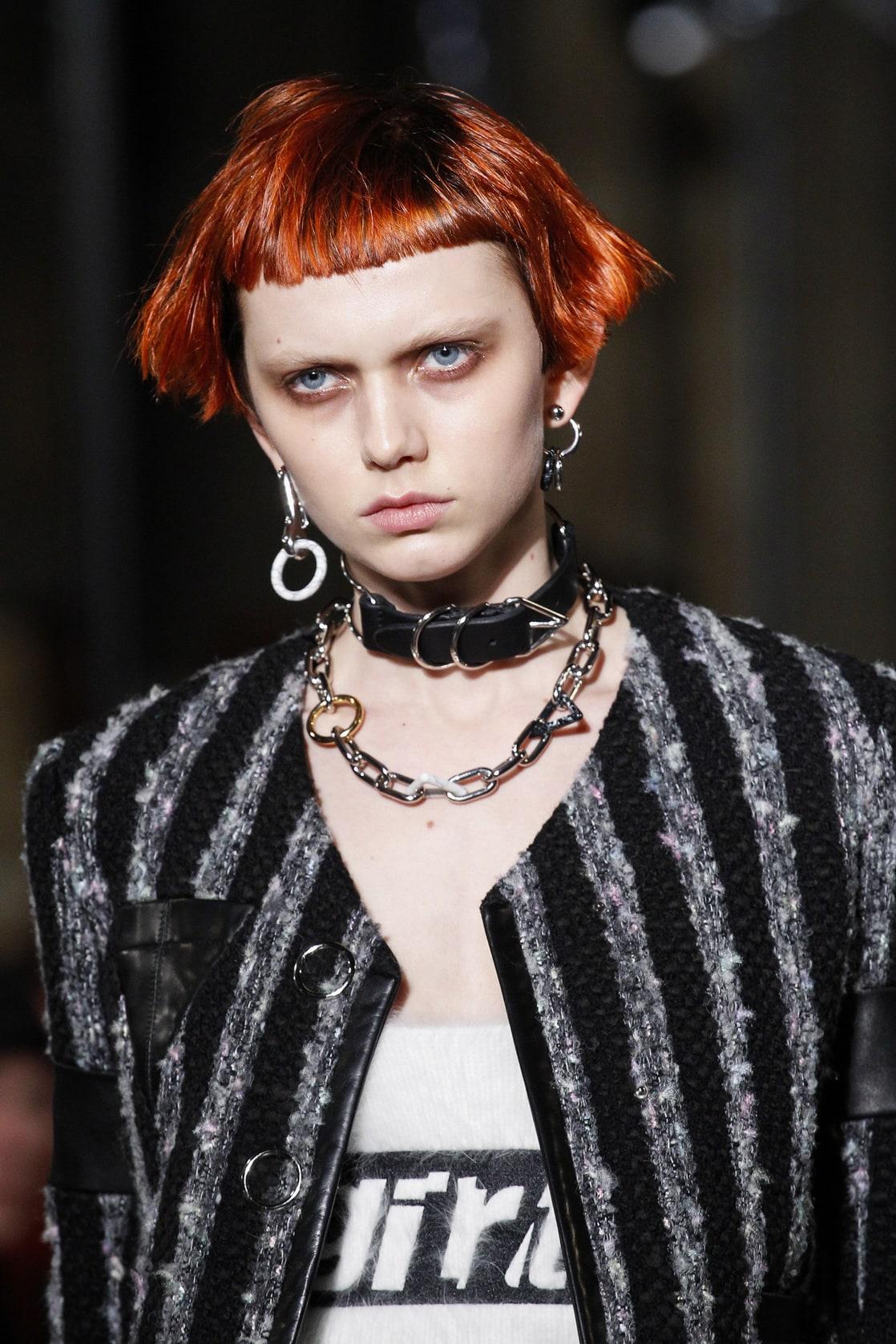 images Katie Moore (model)