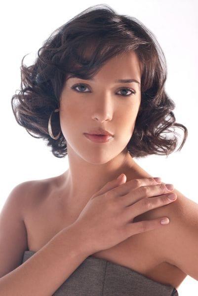 Adriana Birolli Nude Photos 30