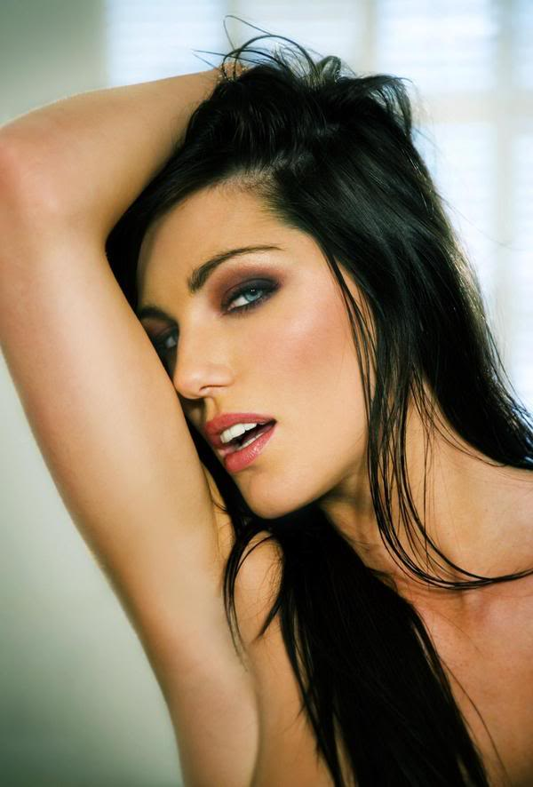 Picture of Louise Cliffe