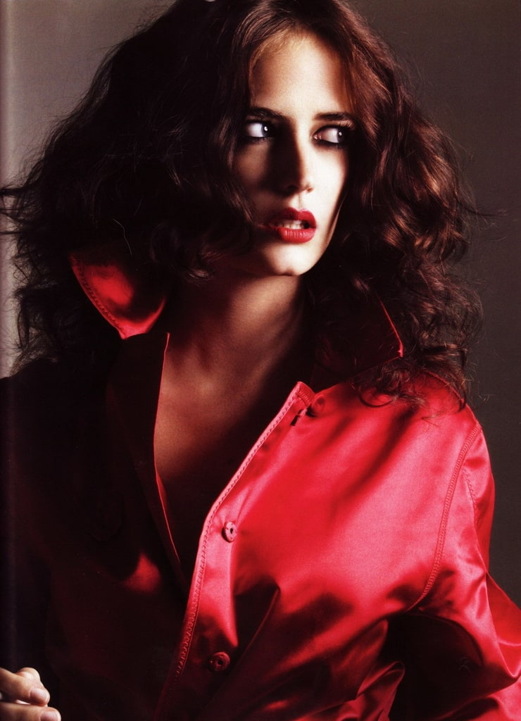 Picture of Eva Green | Eva green, Actresses, French actress