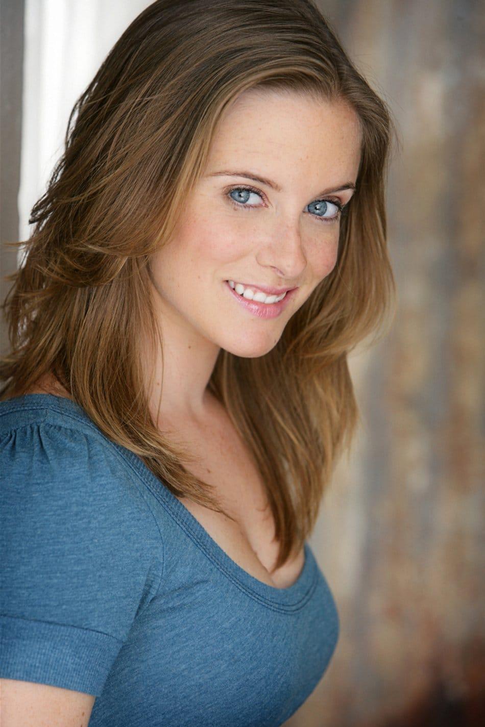 Marley McClean