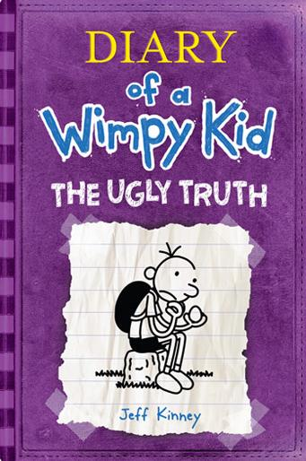 Diary of a wimpy kid the ugly truth full movie youtube sliders the wimpy kid movie diary diary of a wimpy kid cabin fever the ugly truth dog days do it yourself book diary of a wimpy kidrodrick rules solutioingenieria Image collections