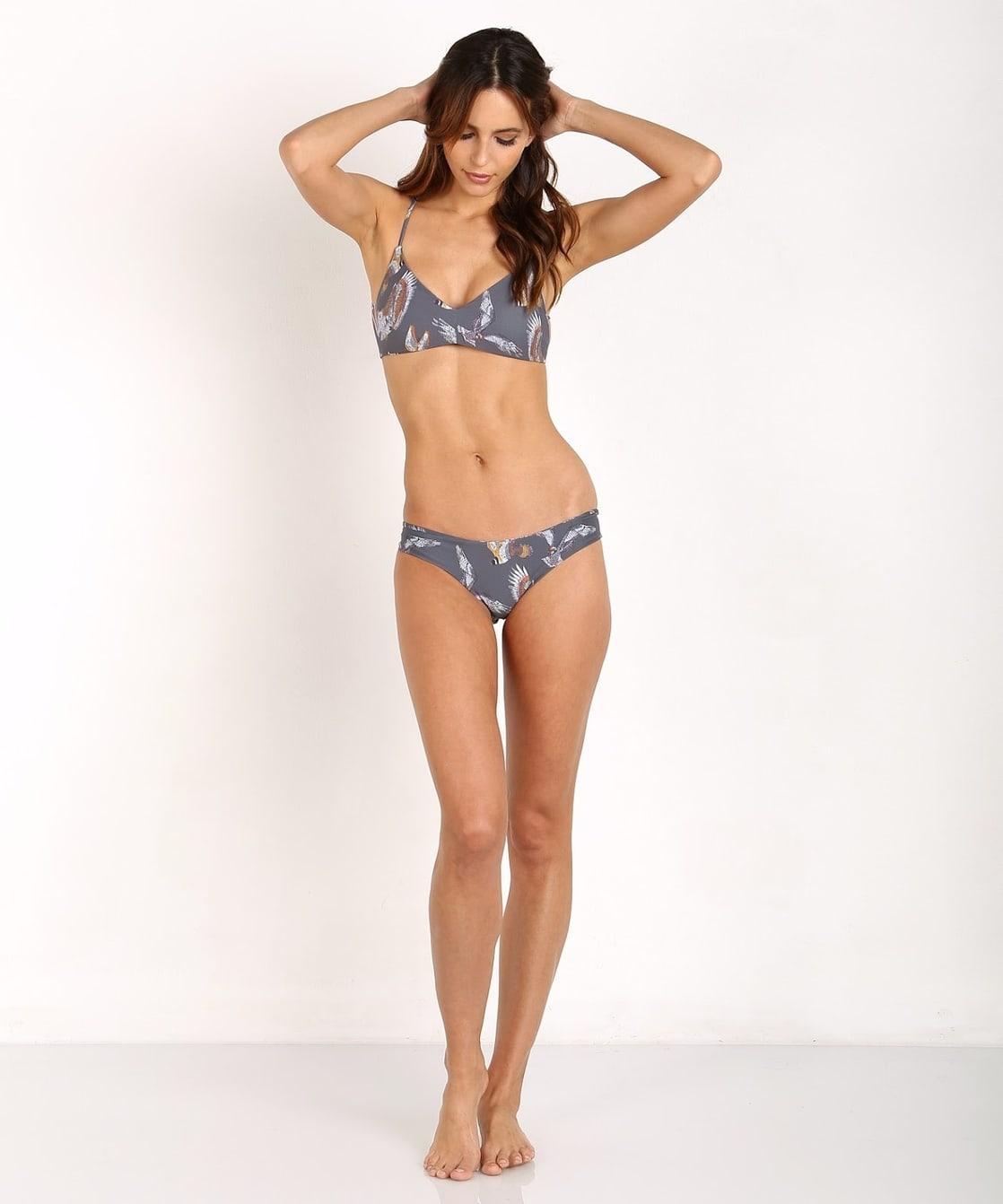 Leaked Amanda Marie Pizziconi nude (79 foto and video), Topless, Leaked, Feet, panties 2006