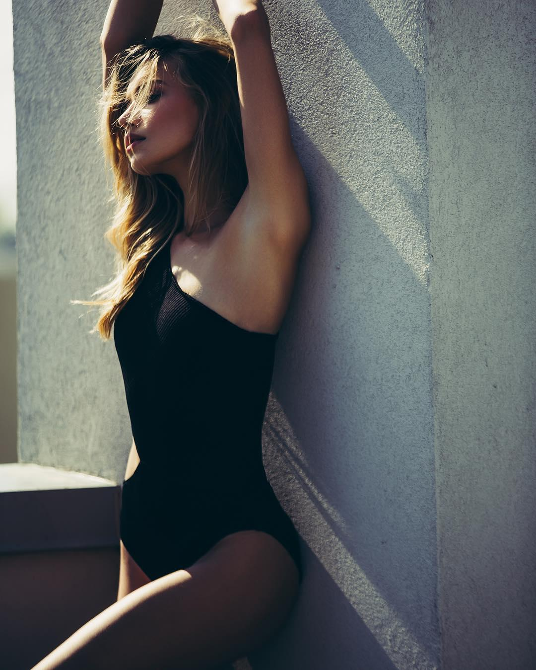 Feet Meri Gulin naked (35 photos), Topless, Paparazzi, Selfie, panties 2020