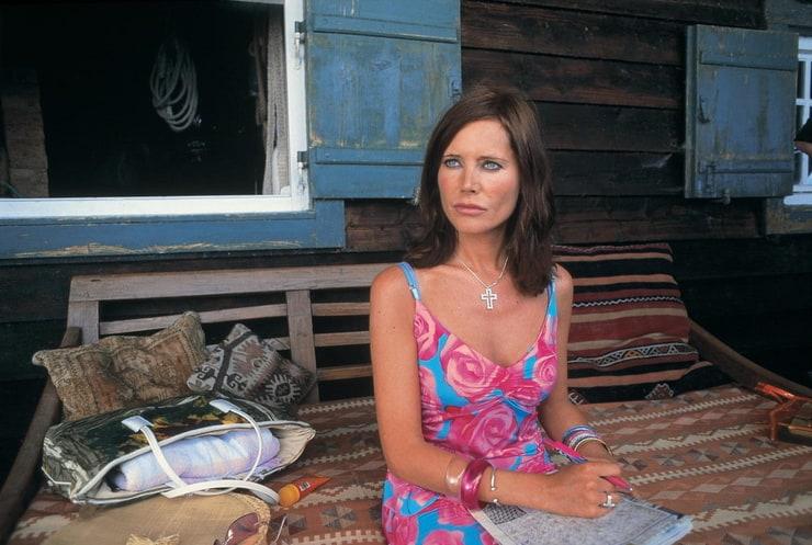 Picture of Doreen Dietel