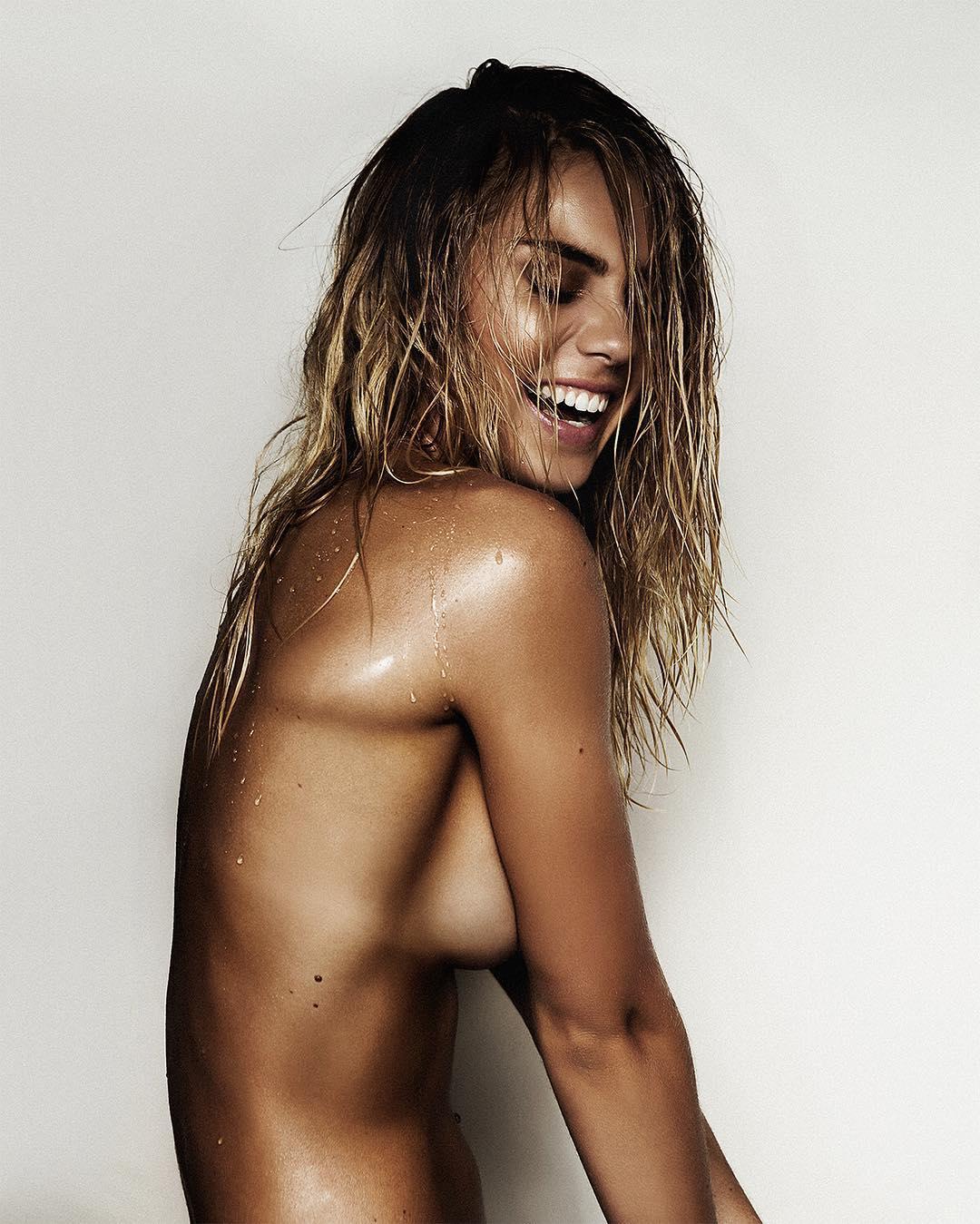 Natasha oakley butt,Sara underwood naked 9 Porno archive Lindsey Vonn Nude Photos Videos,Poll: Rosie Mac vs. Felicity Jones