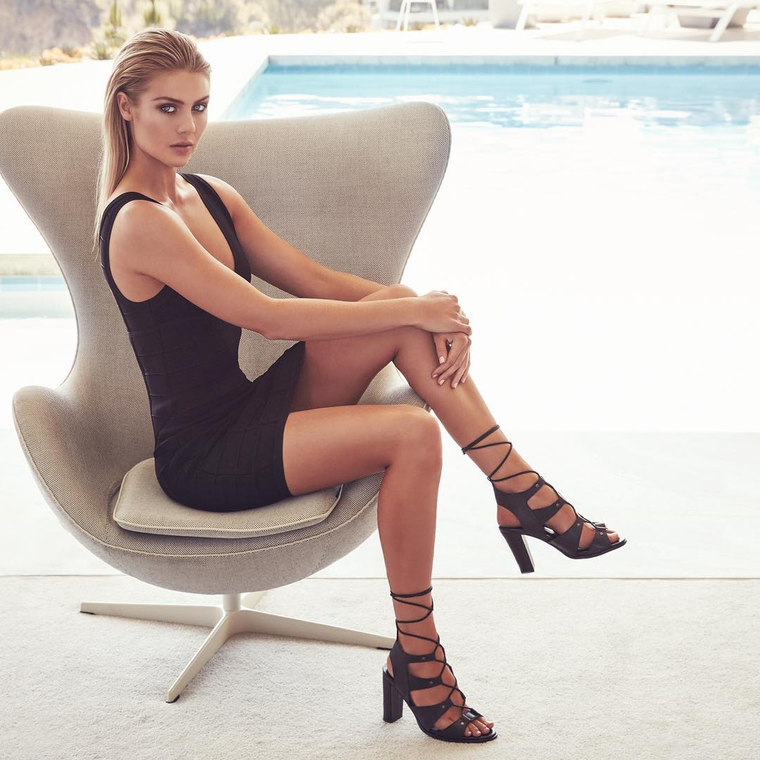 Elyse knowles legs nude (52 pictures)