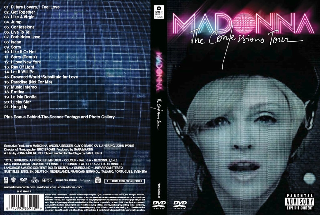1024full-madonna----the-confessions-tour