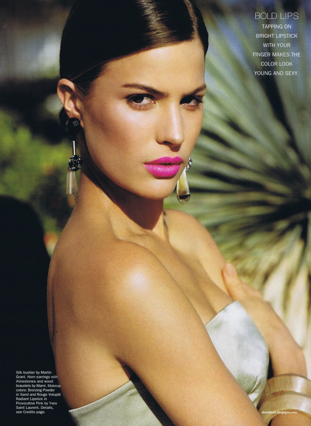 Young Cameron Russell naked (73 photo), Topless, Sideboobs, Selfie, underwear 2015