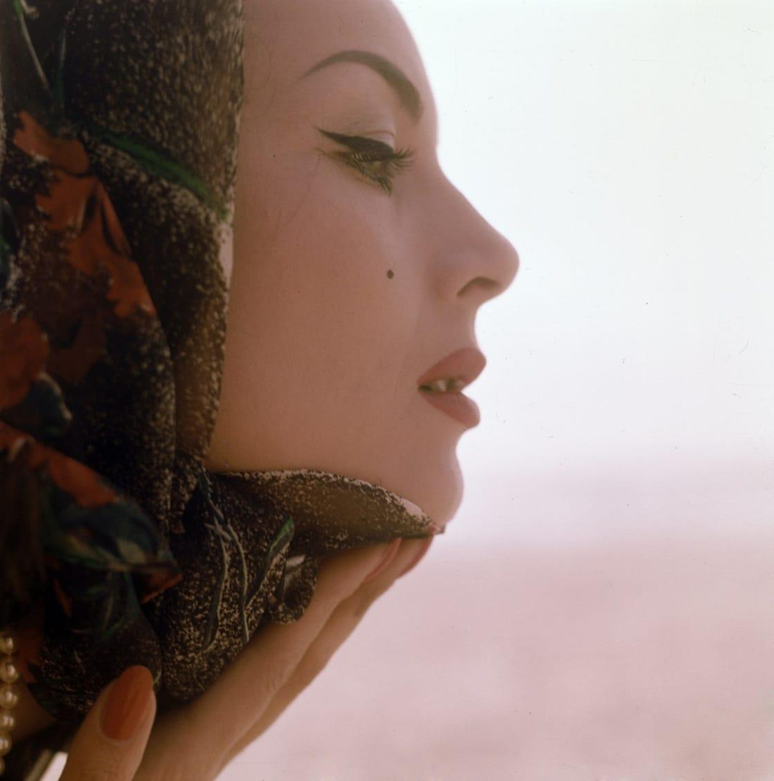 Maria Canale Nude Photos 40