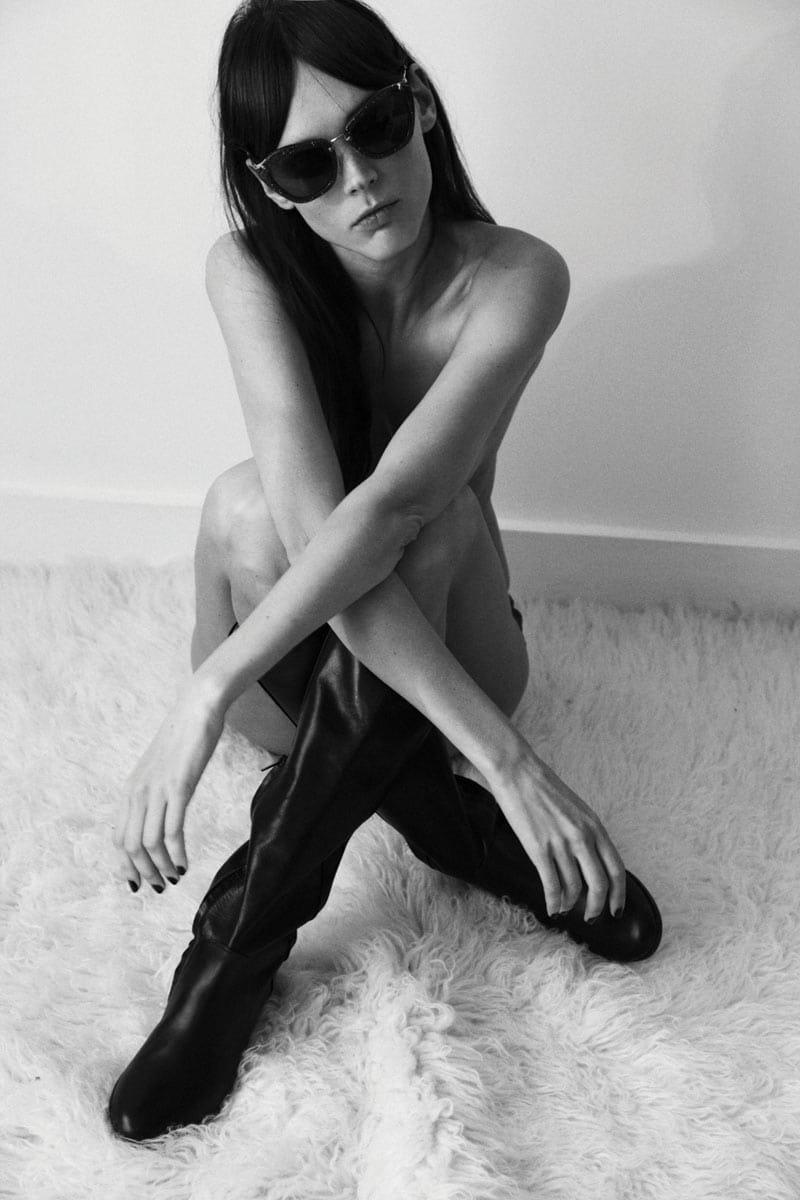 Paparazzi Dovile Virsilaite nude (24 foto and video), Pussy, Bikini, Twitter, butt 2019