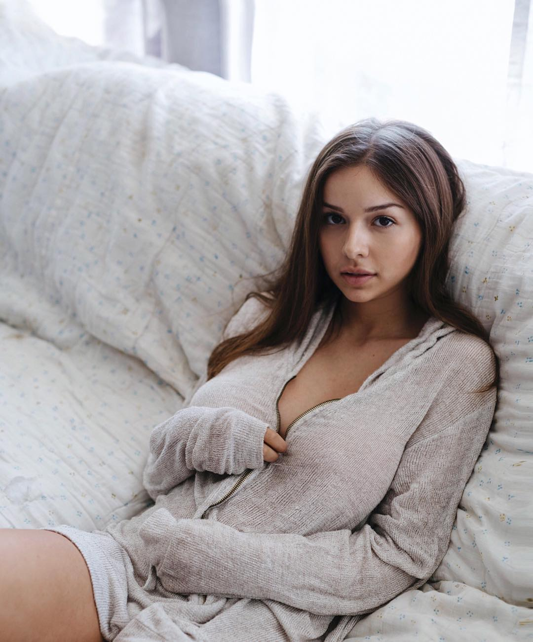 Cleavage Sophie Mudd nudes (11 photos), Tits, Sideboobs, Instagram, butt 2020
