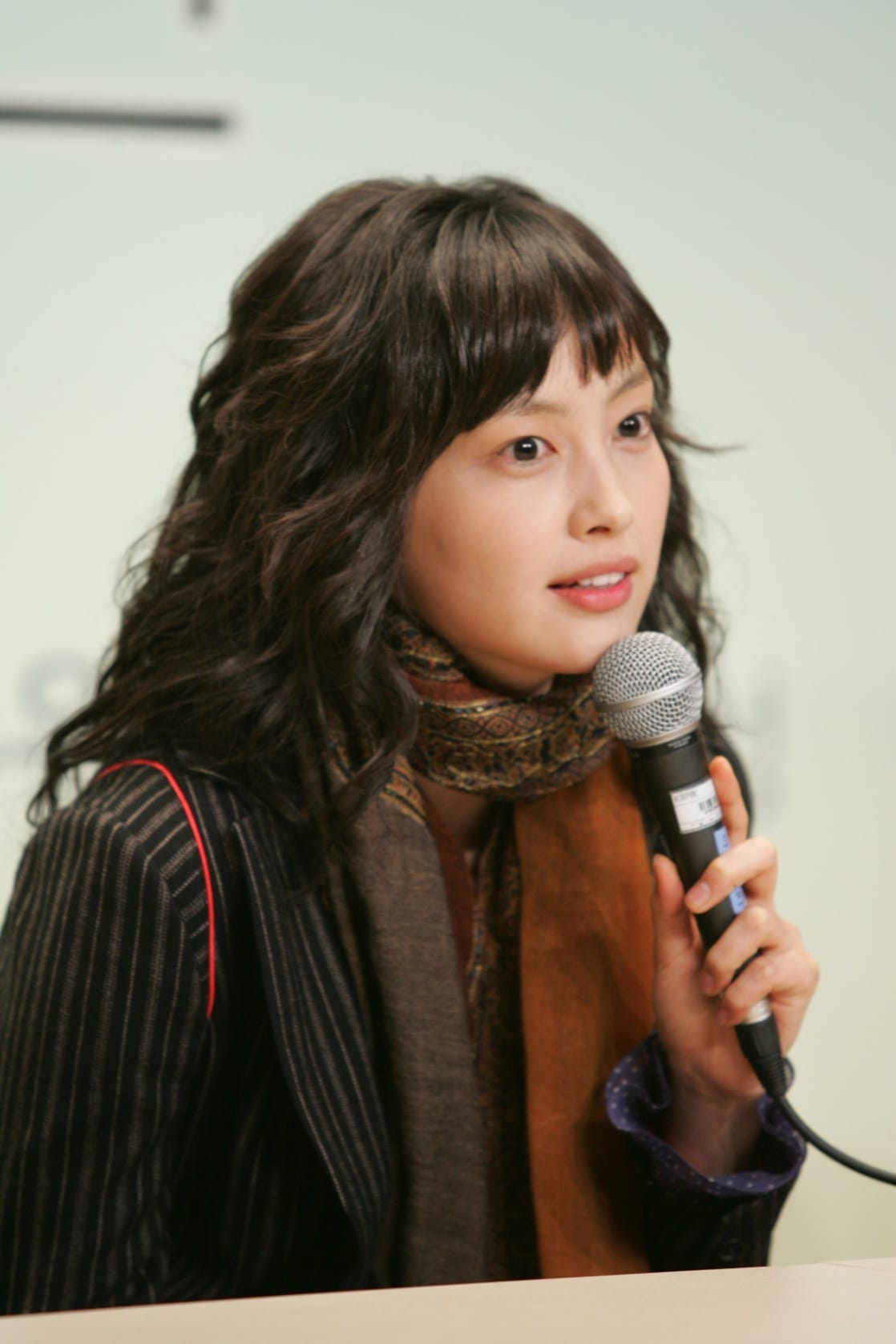 Na-yeong Lee Nude Photos 74