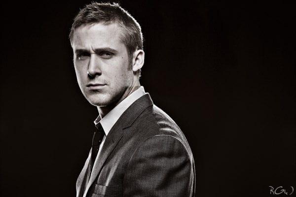 Dan Gosling Wallpaper: Picture Of Ryan Gosling