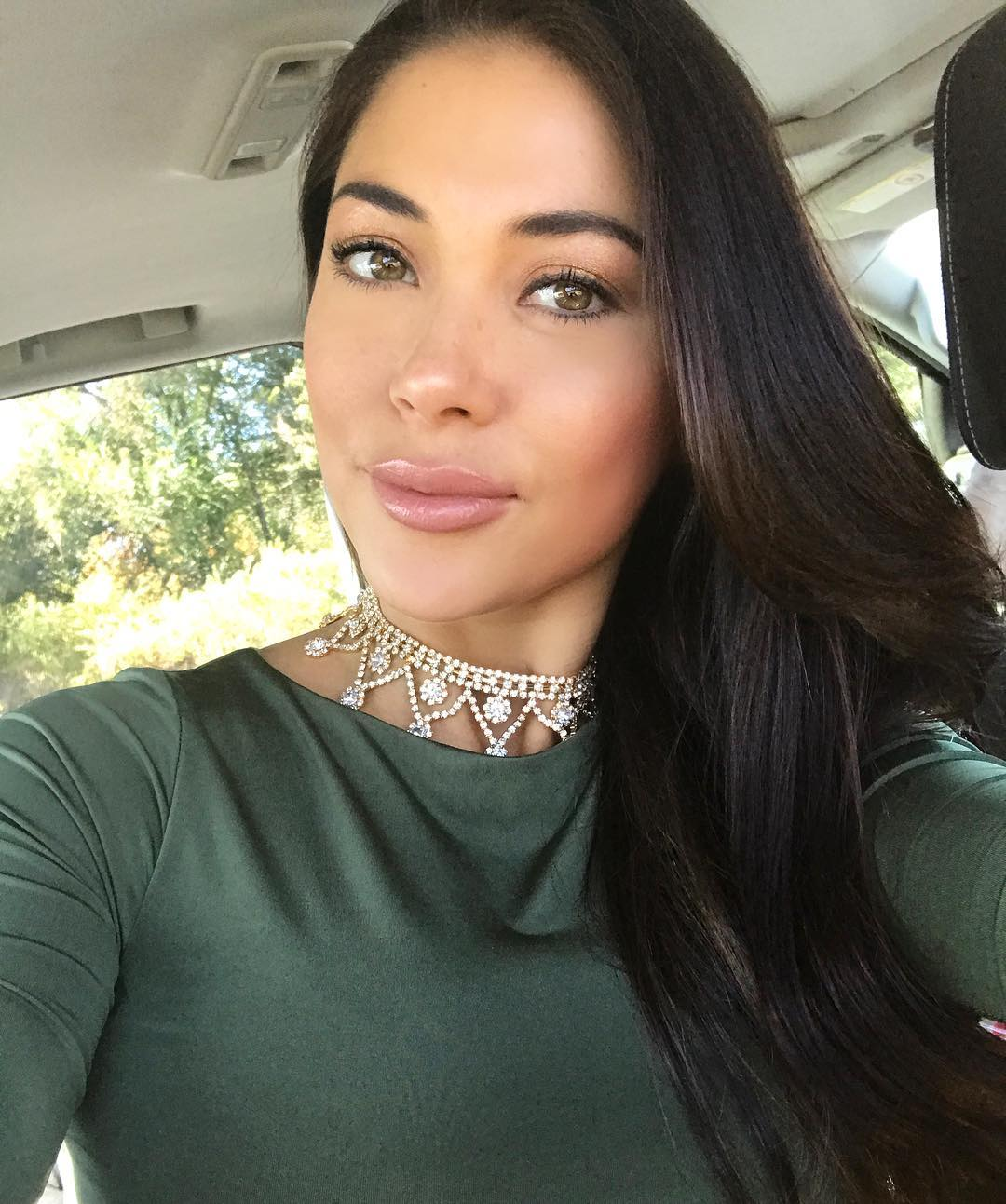 Selfie Arianny Celeste naked (35 foto and video), Sexy, Leaked, Twitter, bra 2019
