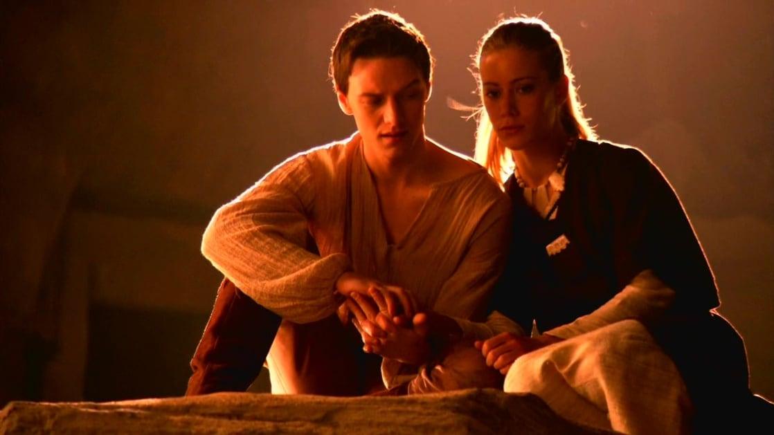 Children of Dune                                  (2003- )