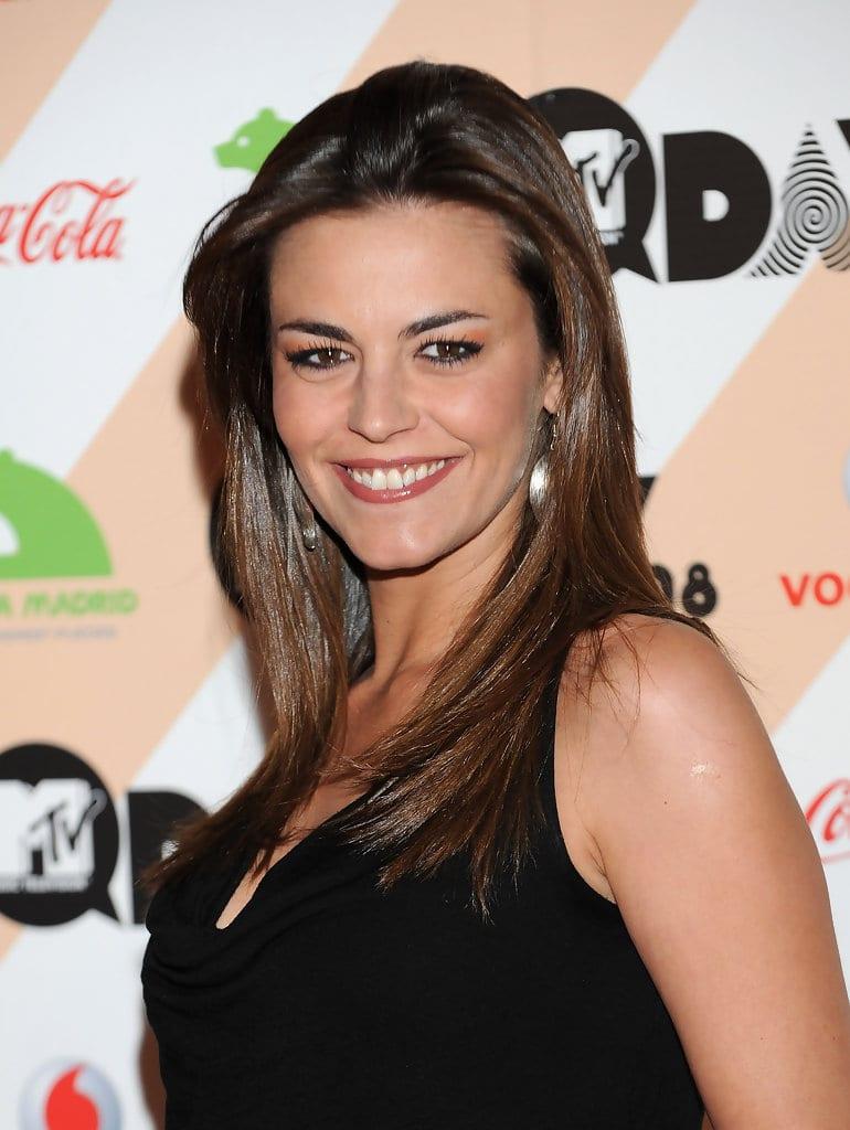 Penelope Velasco nude 55