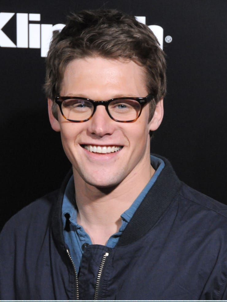 zach roerig -#main