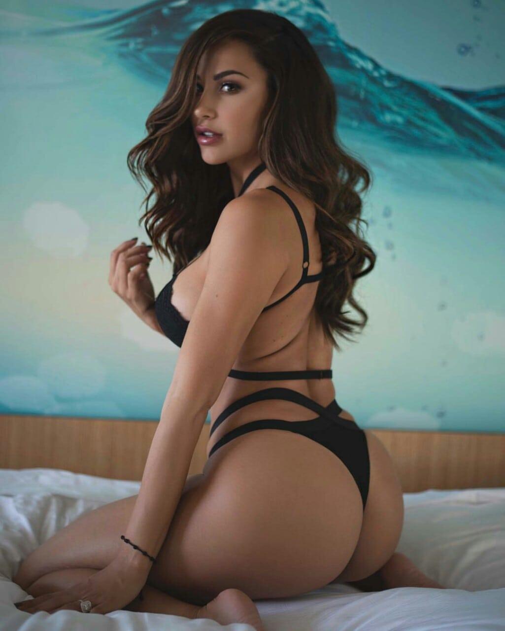 Free latina lesbian photos