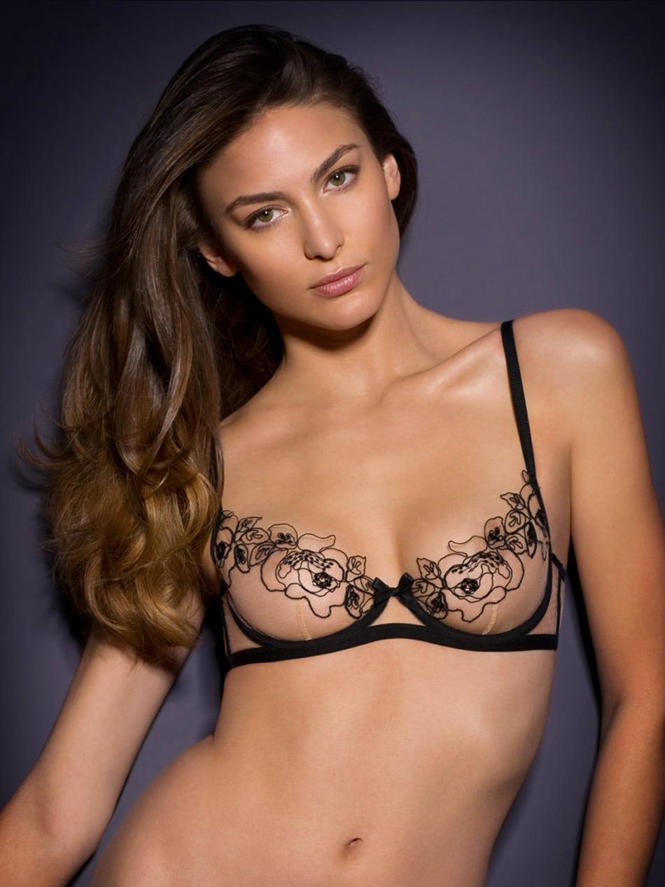 Christina Ionno Sexy Nude Photos 85