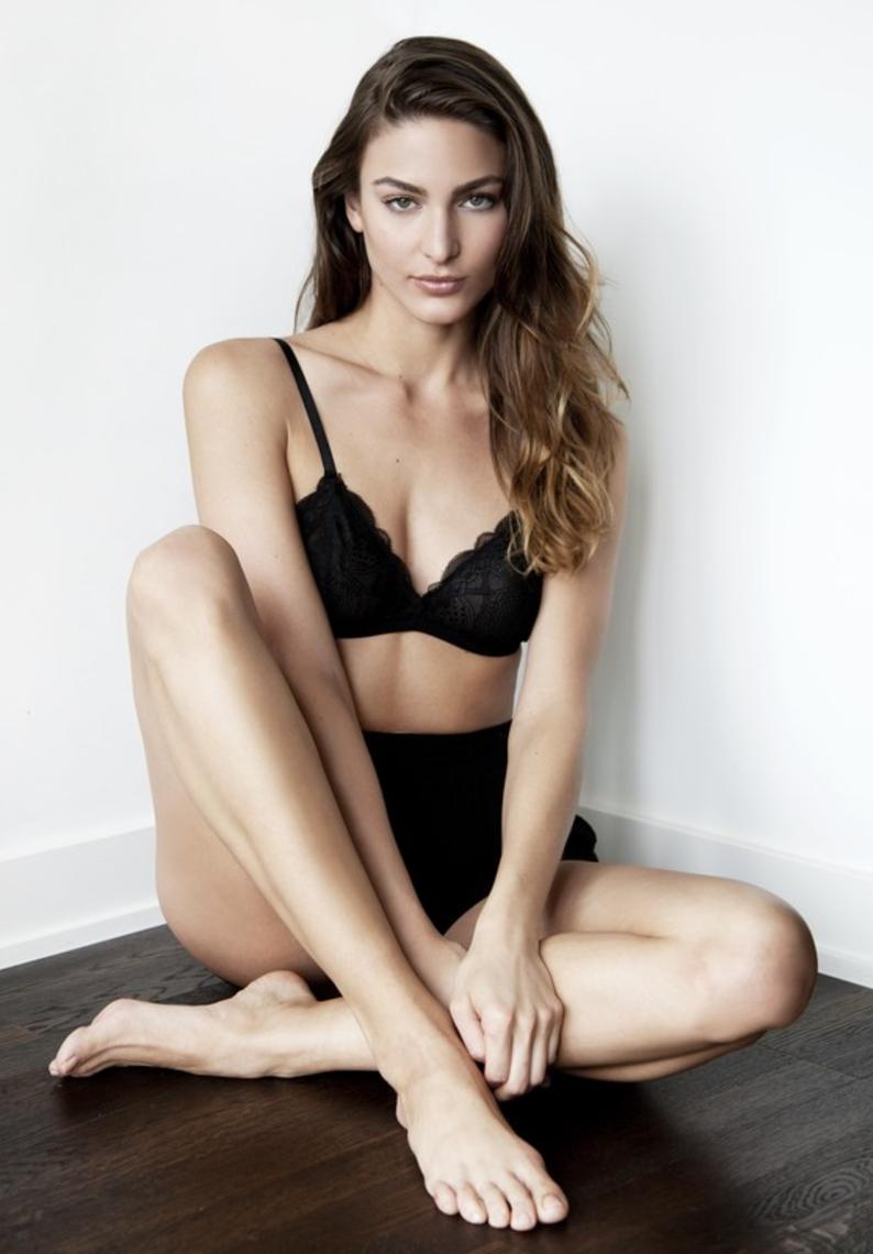 see through 2019 Amanda Cerny naked photo 2017