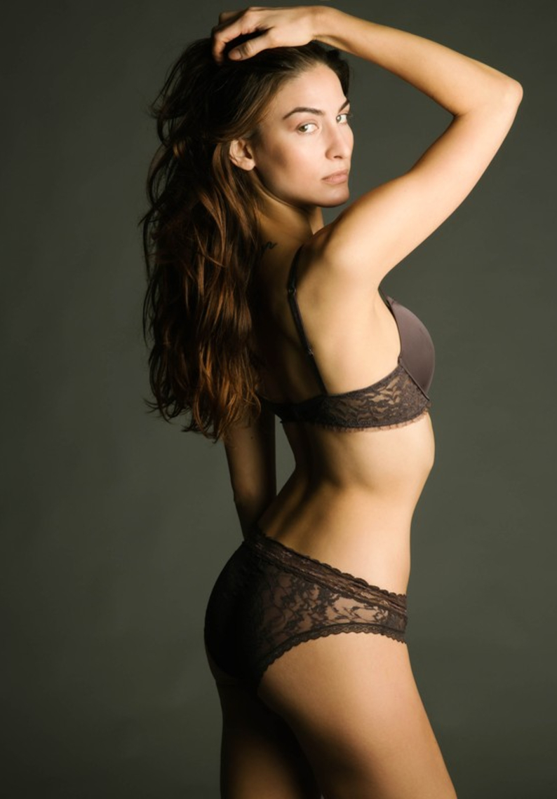 Communication on this topic: Sexy photos of valery kaufman, christina-ionno-lingerie/
