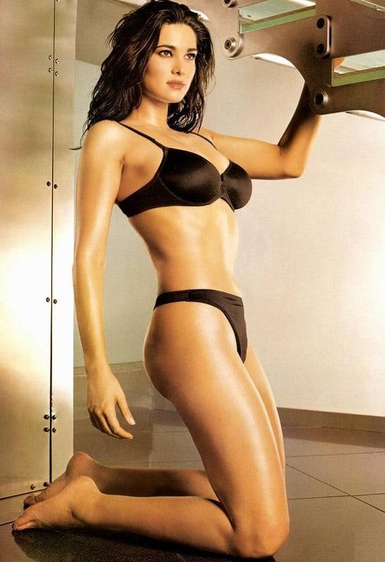 Download Sex Pics Picture Of Manuela Arcuri Nude Picture Hd