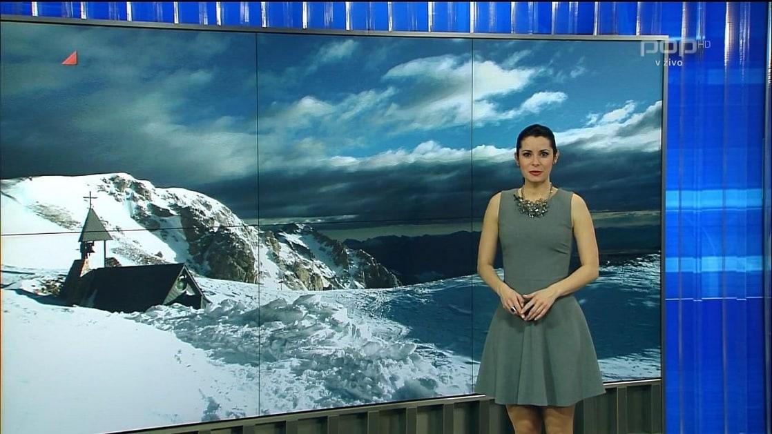 Jana Morelj