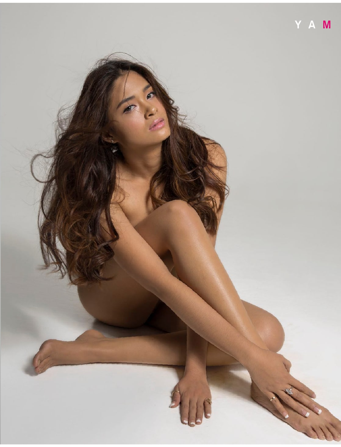 Yam concepcion sexy pictures amazing