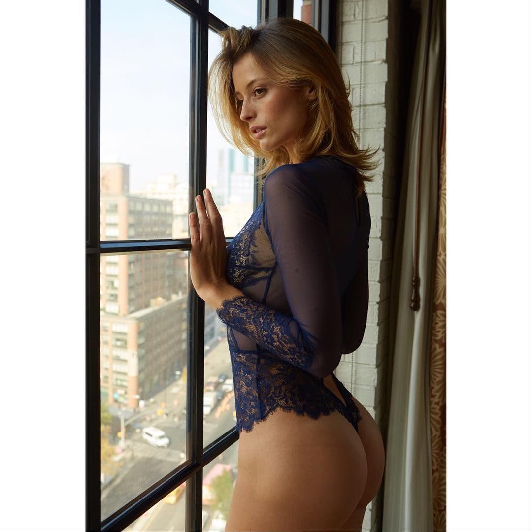Vivian hsu nude pictures photos