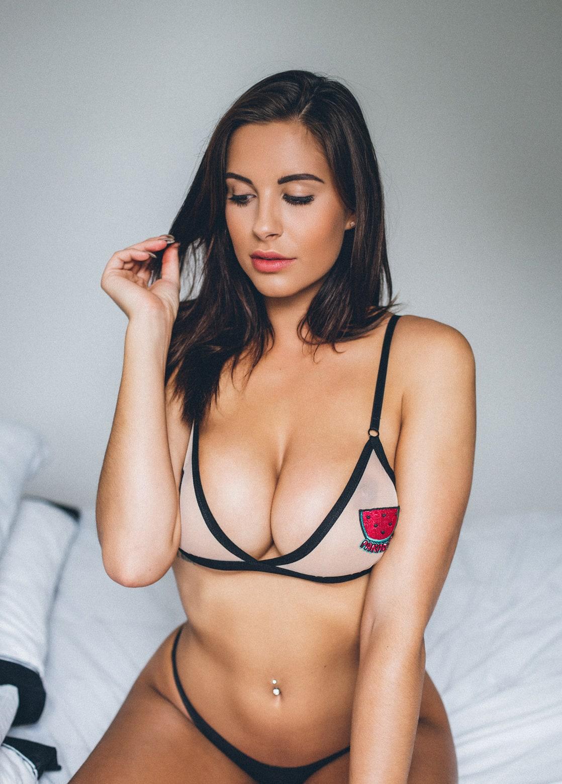 Jessica Rose UK
