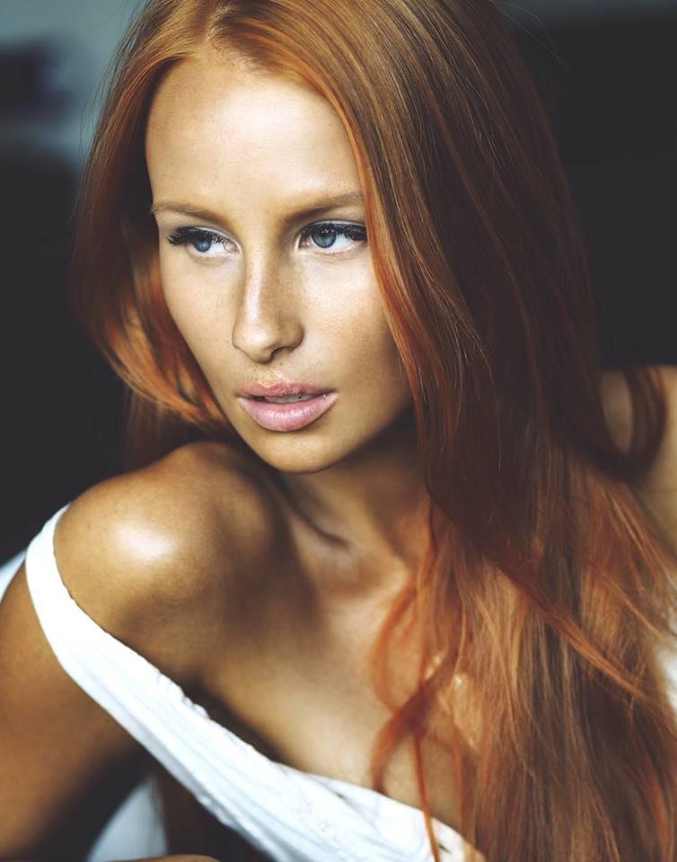 Laura Roine