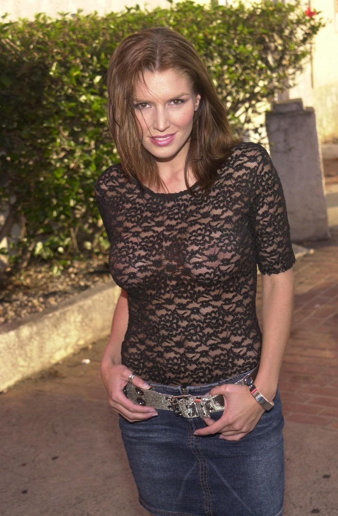 Nina Kaczorowski