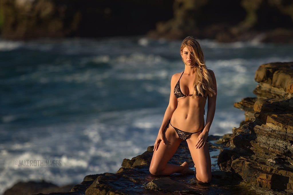 Lindsey Lamson