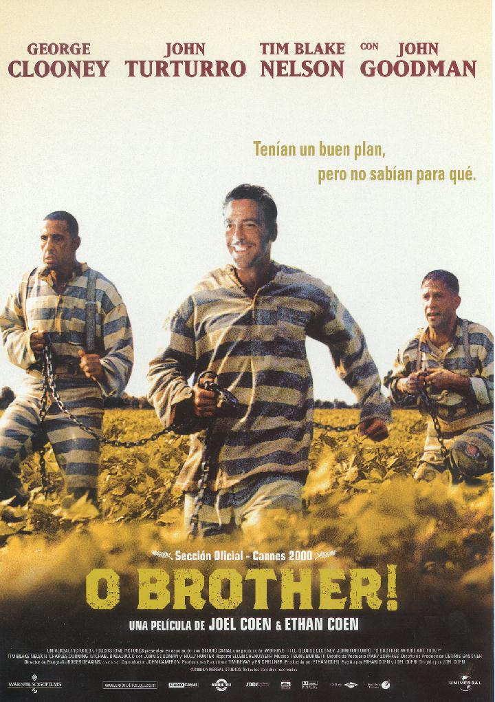 Oh Brother, Where Art Thou | Search Results | Automotive Cars