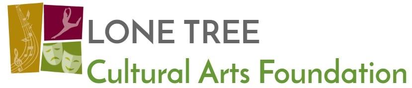 Performing Arts Denver Colorado, Broadway Shows, Musicals, Dance Arts