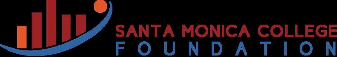 SMC Foundation - Santa Monica Community College