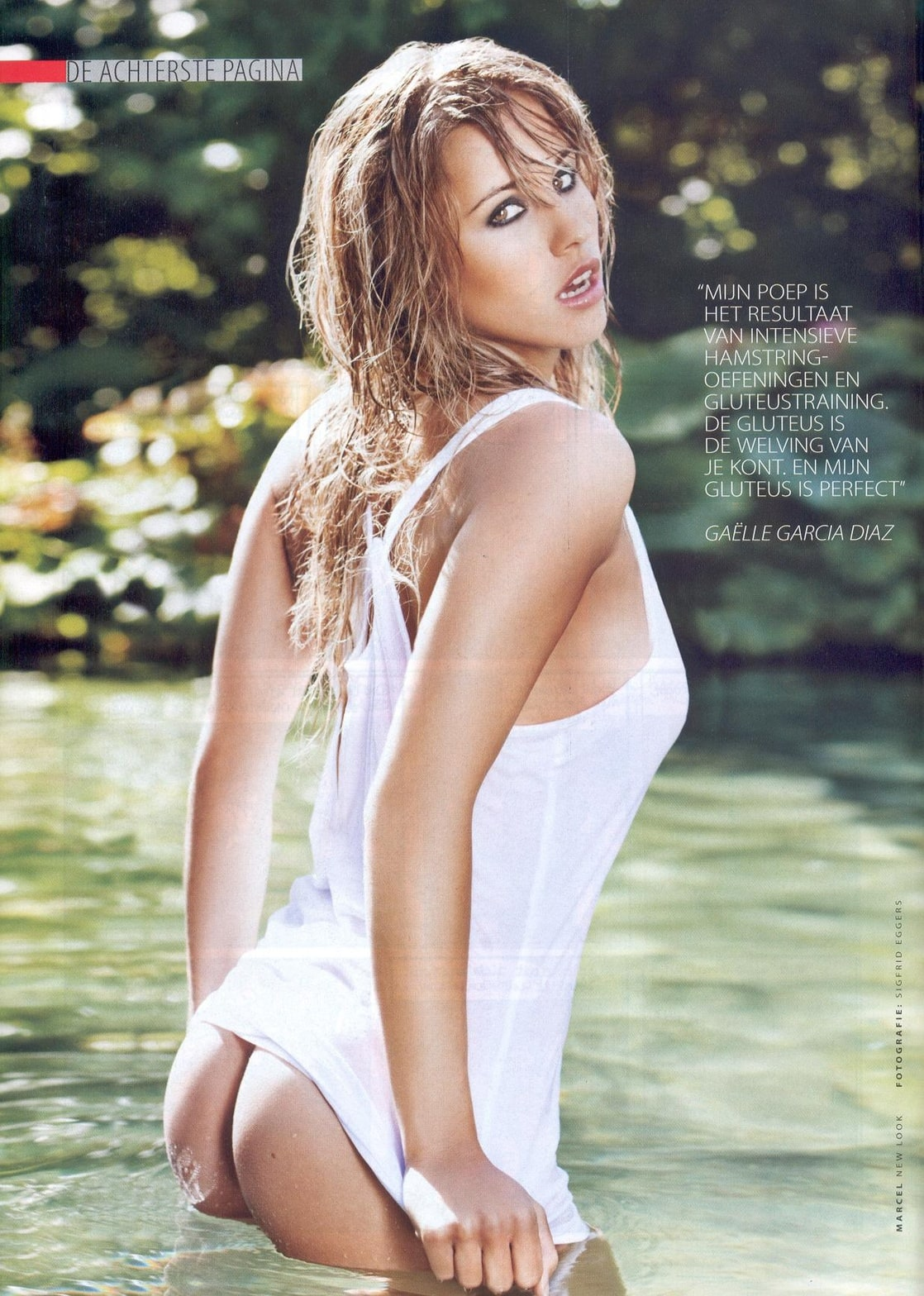 naked korean model with big boob